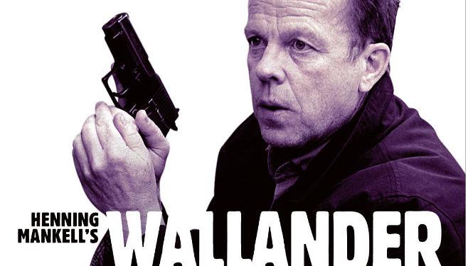 wallander mörkret imdb